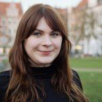 Elena Everding