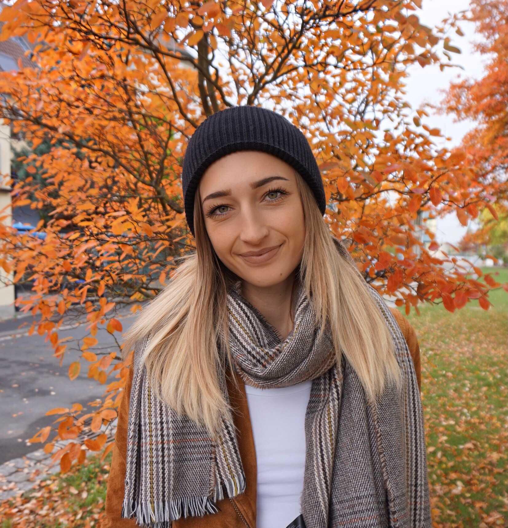 Jura: Das Examen nicht bestanden - und nun? | Junge Presse