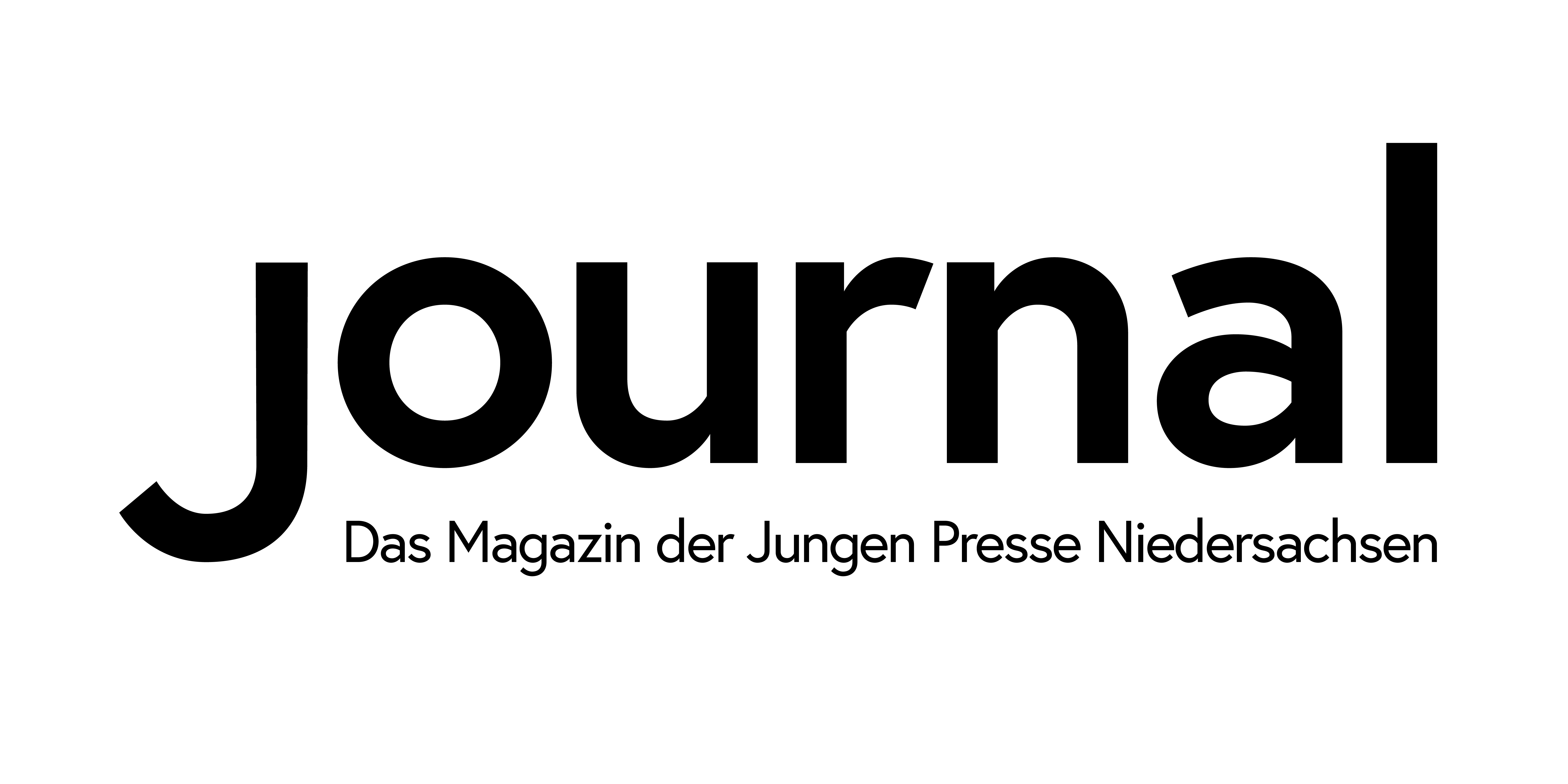 Junge Presse Journal